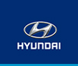 Hyundai Parts - Shop Genuine Hyundai Parts Online at Lakeland Hyundai