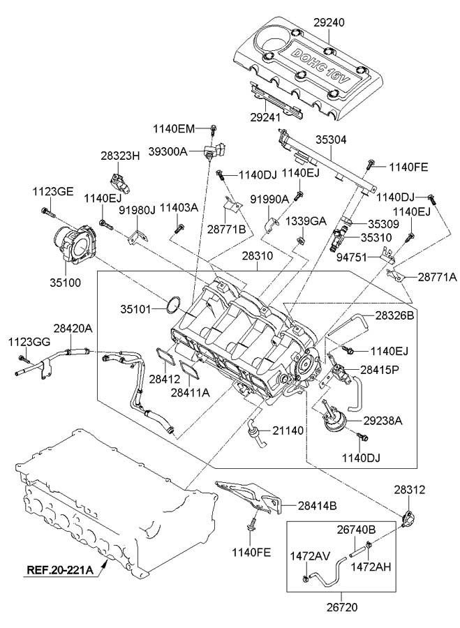 2009 hyundai evap diagrams 2009 hyundai evap diagrams wiring diagram show  2009 hyundai evap diagrams wiring