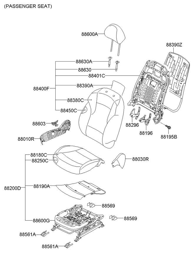 2011 Sonata Heated Seat Wiring Diagram. hyundai sonata seat heater  schematic diagrams seat. hyundai sonata seat heater switch schematic  diagrams. heated seats and wiring diagram hyundai forums hyundai. sonata  electrical heated seatsA.2002-acura-tl-radio.info. All Rights Reserved.
