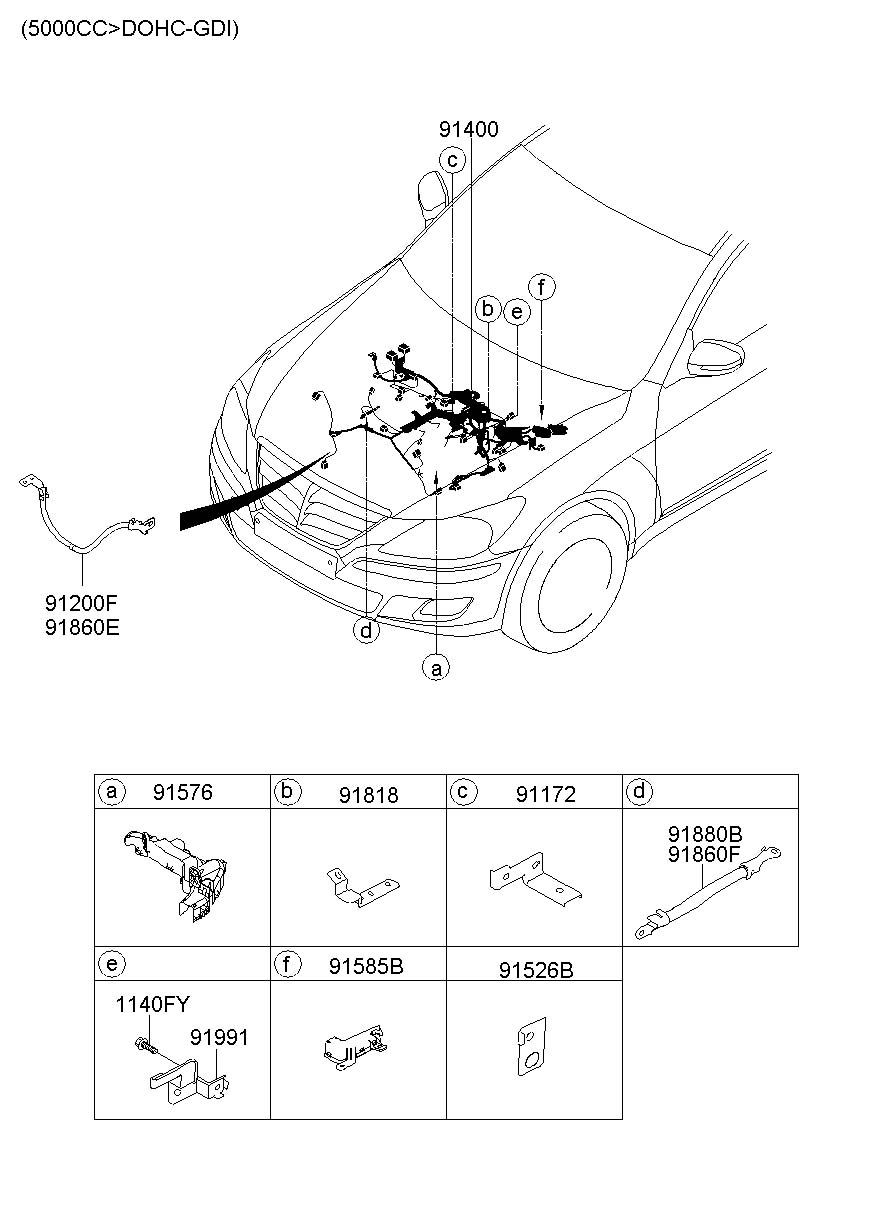1992 corvette cooling fan wiring diagram