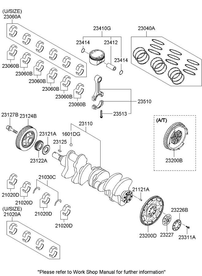 230403c200 - Hyundai Ring Set
