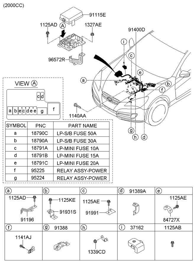 165 ecm schematic related keywords suggestions 165 ecm 165 ecm wiring diagram online image schematic