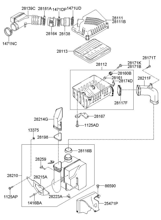 2000 Hyundai Tiburon Wiring Diagram Hyundai Excel Wiring Diagrams
