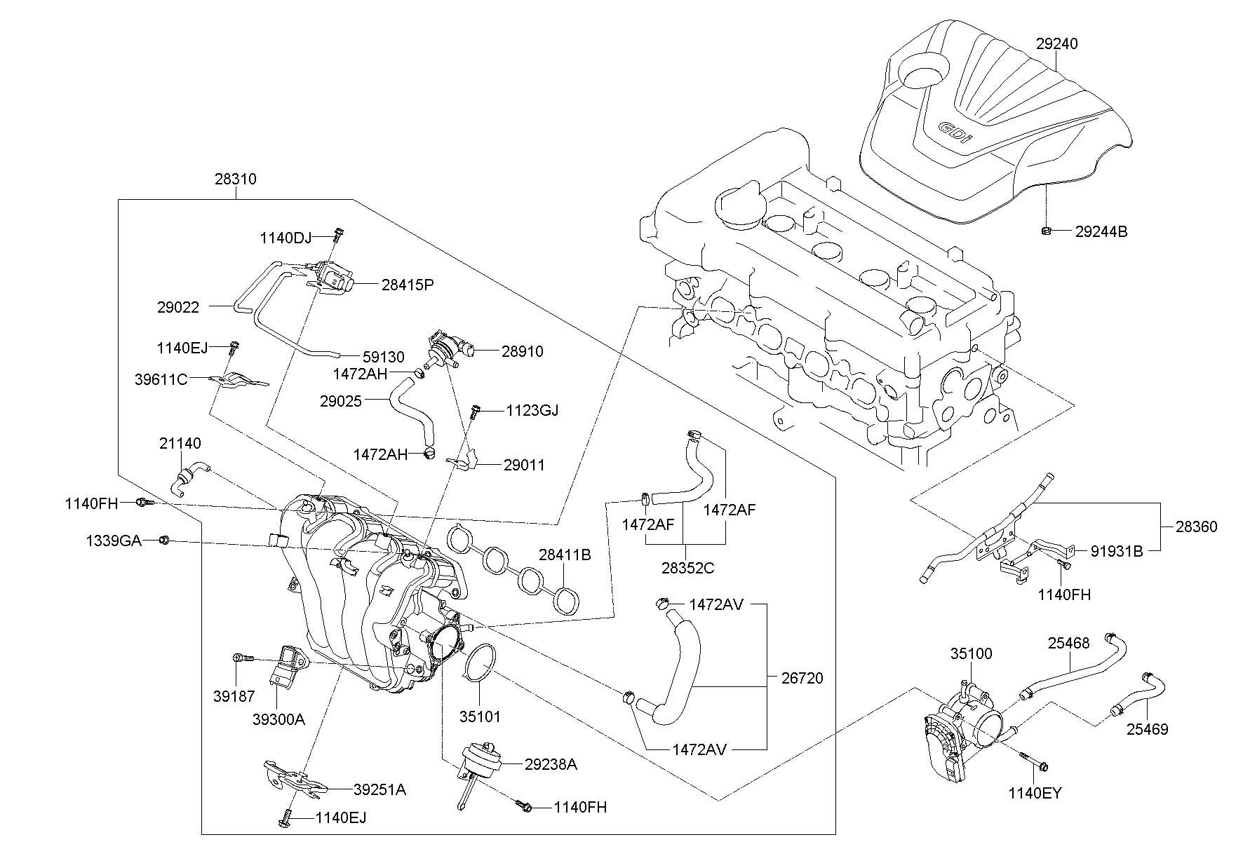 290212b060  Turbo