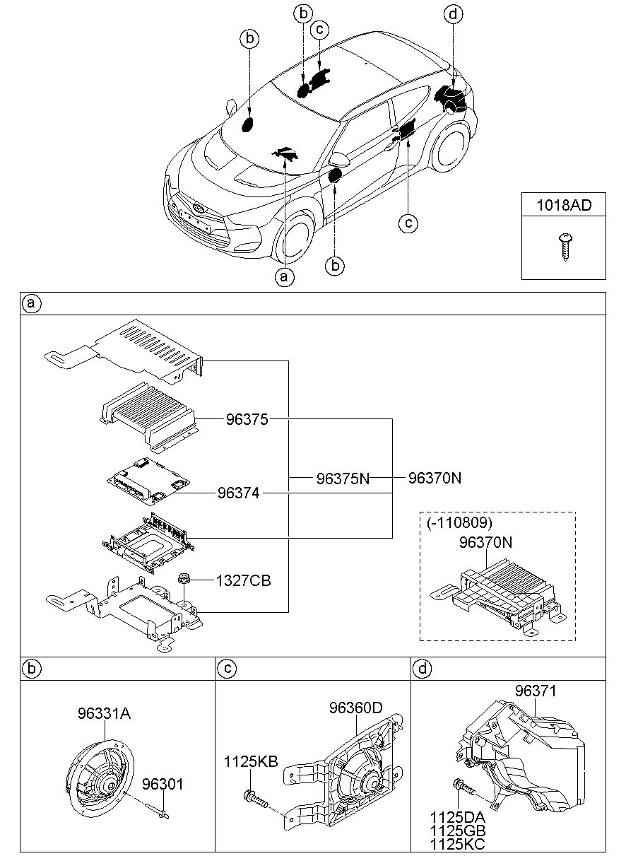 Hyundai Veloster Audio Wiring Diagram Schematic Diagrams For 2013 Stereo Download U2022 Infiniti G37