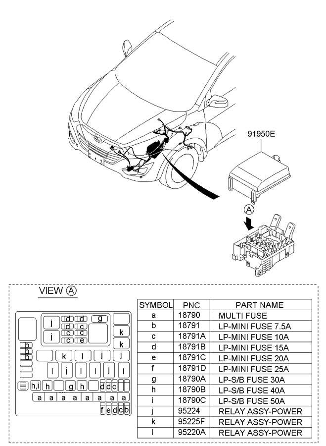 2013 hyundai genesis coupe wiring diagrams  hyundai  auto