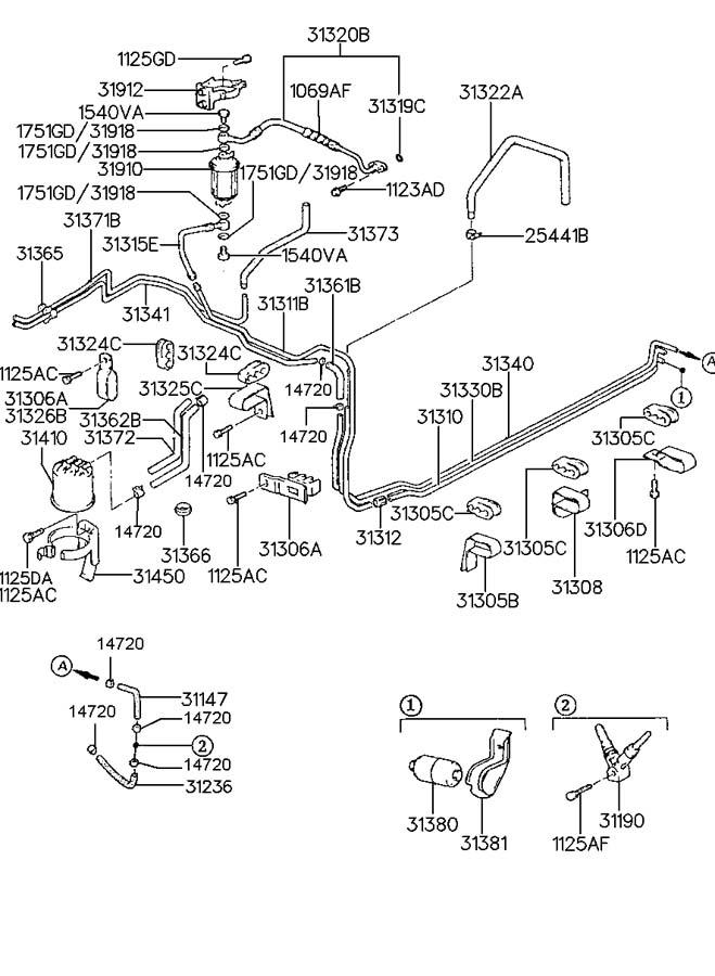 1472010008 - Hyundai Clip