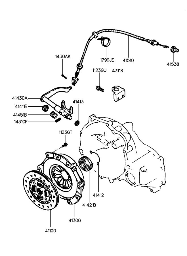 1997 saturn sc2 engine diagram