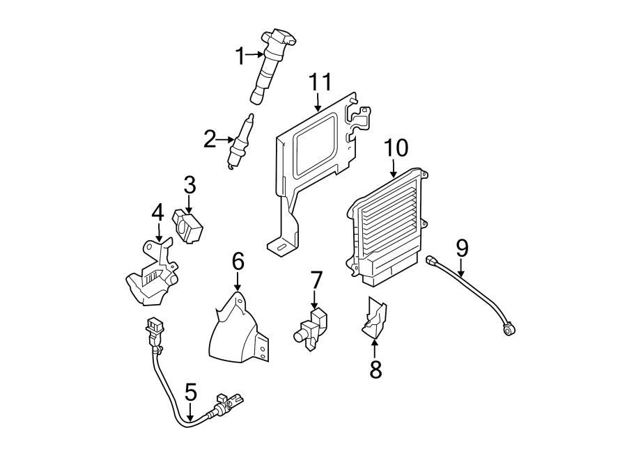 2013 hyundai plug assembly - spark  spark plug  plugs