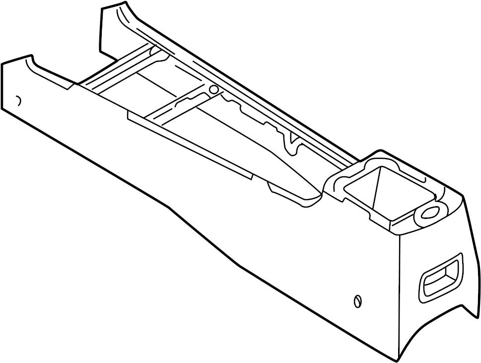 Cv Joint Replacement Cost >> 2005 Hyundai Sonata Parts List - ImageResizerTool.Com