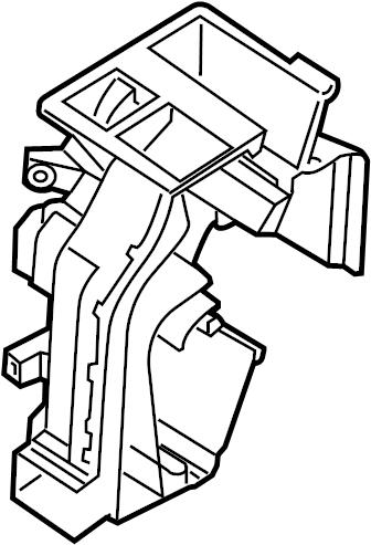bohn wiring diagrams bohn chiller diagram wiring diagram
