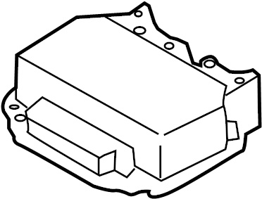 2002 Subaru Forester Drivetrain Diagram besides Honda Fcv together with Hyundai Sonata Car Mats likewise Cutaways as well Presidents Day Car Incentives. on honda accord sport 2014 models
