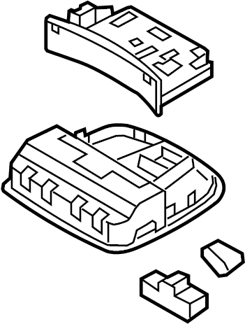 Pioneer Avic X850bt Wiring Harness as well Honda Backup Camera Wiring Diagram also Isuzu Wiring Diagram also Navigation Light Switch Wiring Diagram furthermore Car Audio Head Unit Wiring Diagram. on pioneer navigation wiring diagram