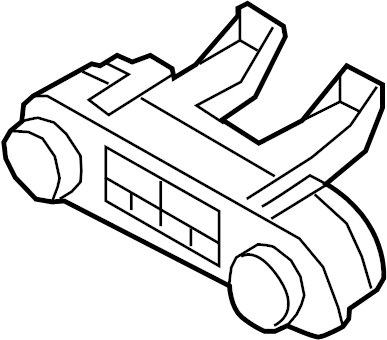 Cadillac Eldorado Engine Diagram as well 2000 Cadillac Deville Engine Cooling System Diagram moreover Fuse Box Location Range Rover 2003 as well Powersteering as well 1999 Cadillac Deville Engine Diagram Thermostat. on 1998 cadillac deville fuse box location