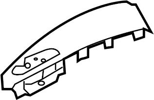 2002 Suzuki Vitara Parts Catalog furthermore Hummer H3 Front End Diagram Html as well T7246819 2002 honday odyssey additionally 2003 Honda Civic Timing Belt Diagram moreover Oldsmobile Alero Parts Diagram. on hyundai elantra transmission wiring harness