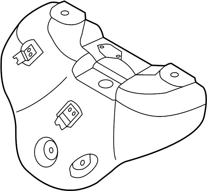 2015 hyundai sonata exhaust diagrams