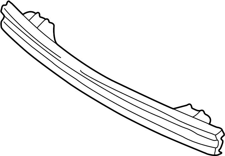 2002 hyundai accent parts list