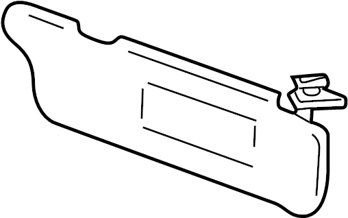 2002 saab 9 5 exhaust diagram