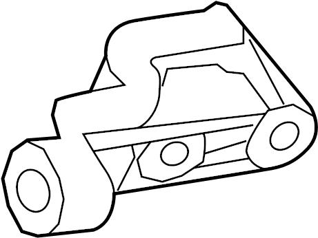 2001 Hyundai Xg300 Fuse Box Diagram