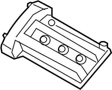 224203C110