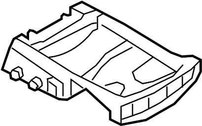 Wiring Diagram Mitsubishi Outlander