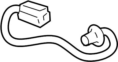 hyundai azera wiring diagrams ford freestar wiring