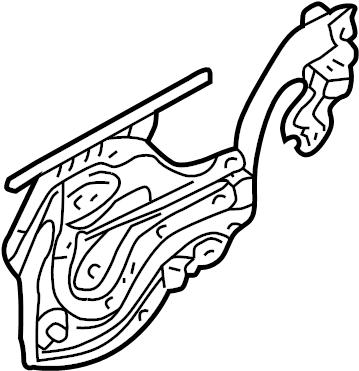 van door lock van engine wiring diagram