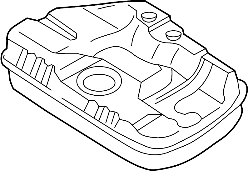 311502D500 on 2000 Hyundai Elantra Emission Diagrams