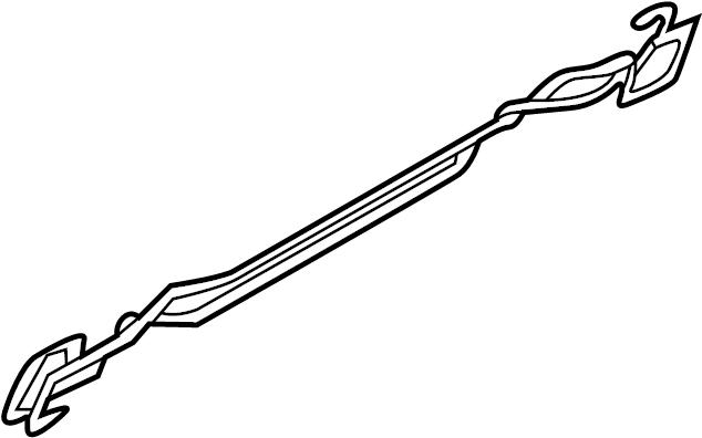 792832d031 - hyundai bar