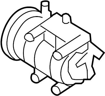miata headlight wiring diagram miata light wiring diagram
