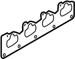 08 Honda Civic Belt Diagram besides Honda Civic 2002 Ect Locations as well Honda Accord 2 4l Camshaft Position Sensor Location besides 91 Chevy Silverado Knock Sensor Location in addition Knock Sensor Location 2002 Mazda Tribute. on 2003 honda civic si knock sensor location