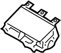 X8 Pocket Bike Wiring Diagram furthermore 49cc 2 Stroke Wiring Diagram besides X7 Pocket Bike Wiring Diagram furthermore Case 4230 Wiring Diagram moreover 72 Honda Z50 Wiring Diagram. on x7 pocket bike wire diagram