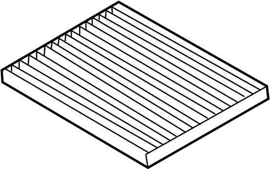 hyundai elantra cabin air filter  heating
