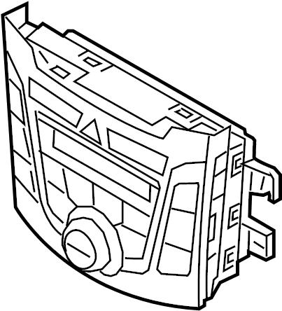 Hvac Parts: Wholesale Hvac Parts
