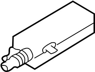 beckett oil burner wiring diagram with 2001 Hyundai Santa Fe Parts List on Oil Furnace Pump Screens Youtube 53a4c4c7cf791b19 further Boiler Controls Wiring Diagrams additionally Beckett R7184b Wiring Diagram in addition Beckett Oil Furnace Wiring Diagram moreover Oil Burner Wiring Diagram.