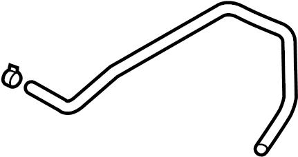 2002 hyundai santa fe wiring diagram with 2003 Hyundai Santa Fe Power Steering Hose Diagrams Html on Fix Car Ac as well Serpentine Belt Diagram 2011 Hyundai Santa Fe V6 35 Liter Engine 04656 besides 2003 Lincoln Navigator Radio Wiring Diagram besides 2000 Toyota 4runner Fuse Box Diagram Zip also Manual De Reparacion Nissan Murano 2007 2008.