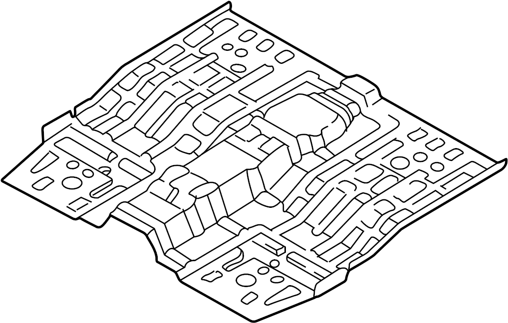 Wiring Pick Up Harness Toyota Diagram1982truck