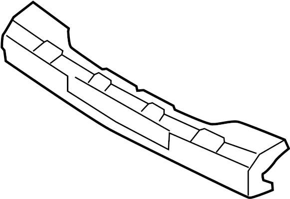865200w700 - hyundai absorber