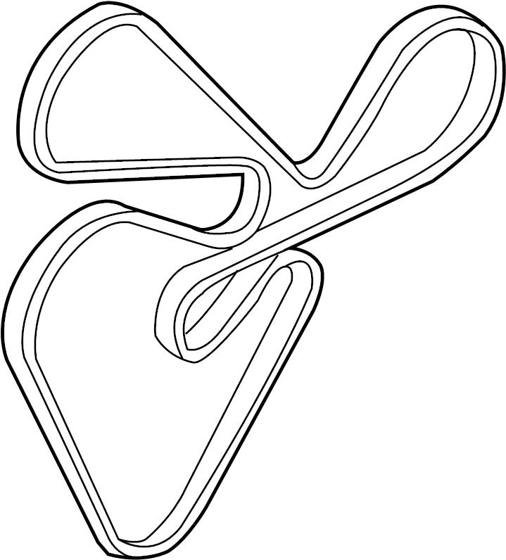 Hyundai Oem Parts Diagram Schematic Diagram Schematic Wiring Diagram