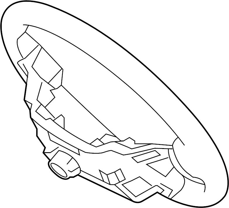 18214008 also Ds 450 Wiring Diagram likewise Question 69585 besides 05 Yfz 450 Wiring Diagram additionally Polaris Scrambler 400 Motor Diagram. on yamaha kodiak 450 specs