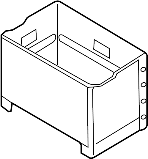 2013 Hyundai Genesis Coupe Parts Diagrams Html