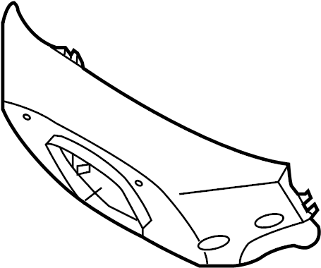 Wiring Diagram For Viper Car Alarm