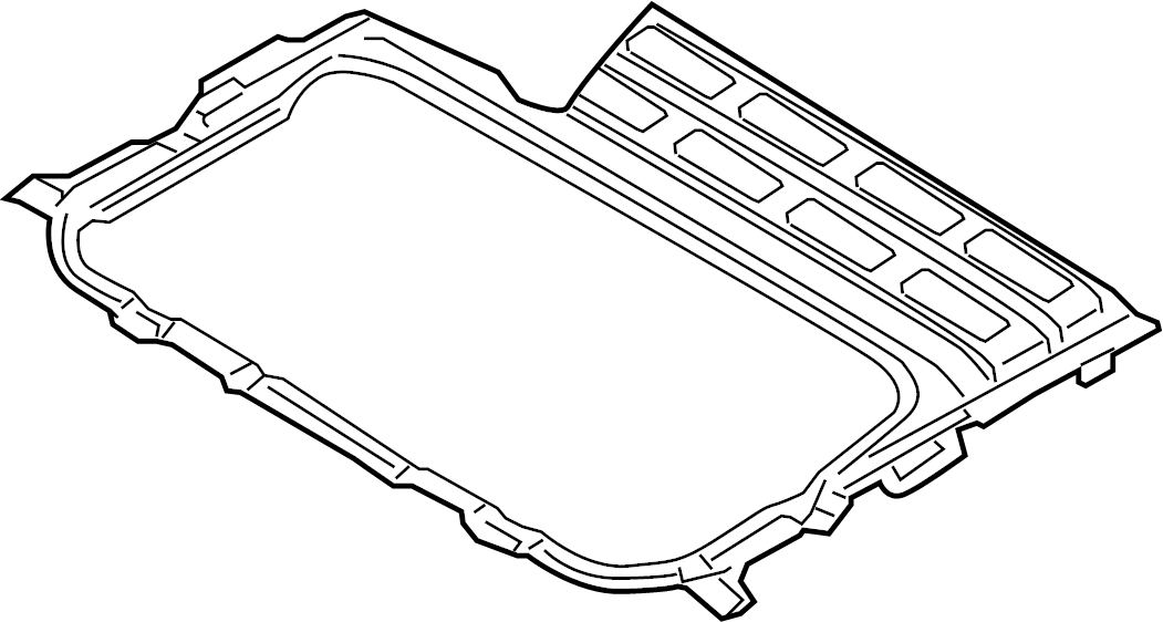 kia forte transmission wiring harness  kia  auto wiring diagram