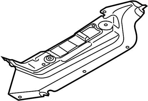 Hyundai Awd System
