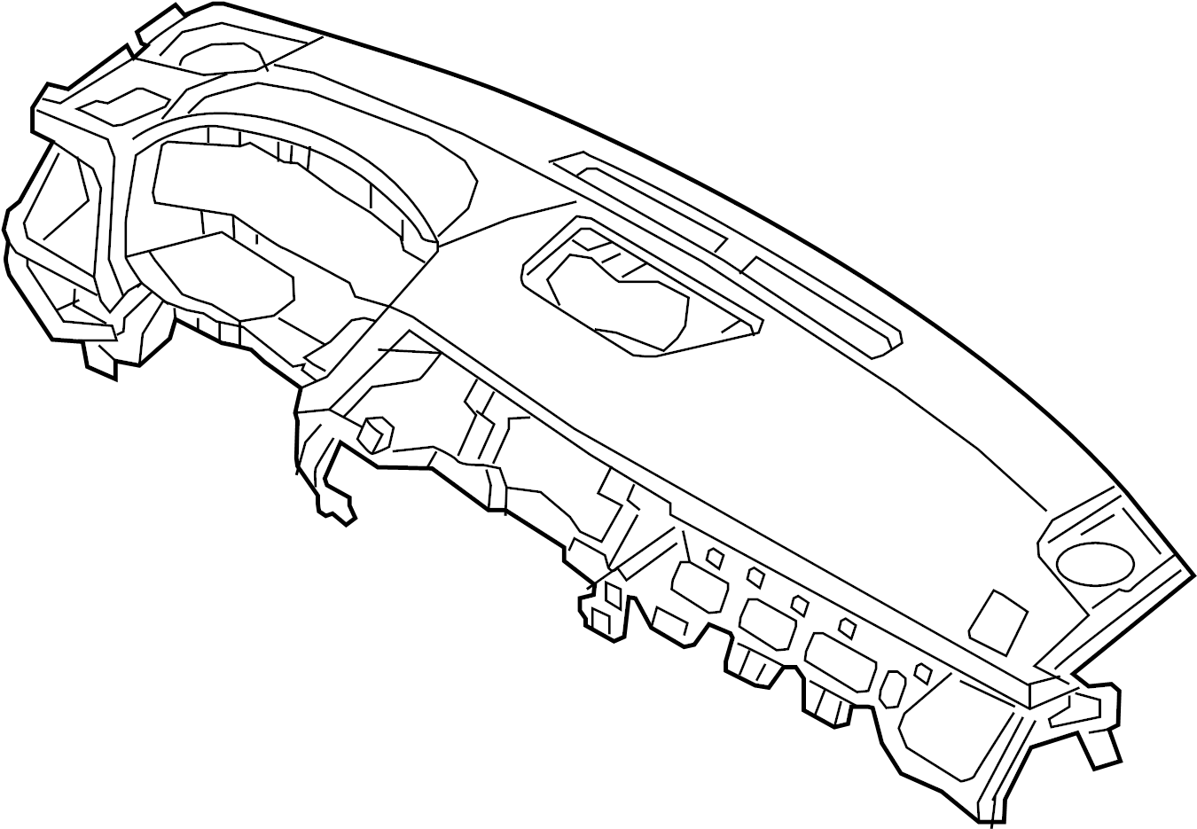 2006saturnionenginediagram Engine Diagram Http Wwwjustanswer