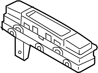 Honda Accord88 Radiator Diagram And Schematics as well Ford Aod Transmission Wiring Diagram also John Deere Delphi Radio Wiring Diagram further Subaru Brz Wiring Harness moreover 2004 Subaru Forester Airbag Wiring. on subaru wiring harness connectors