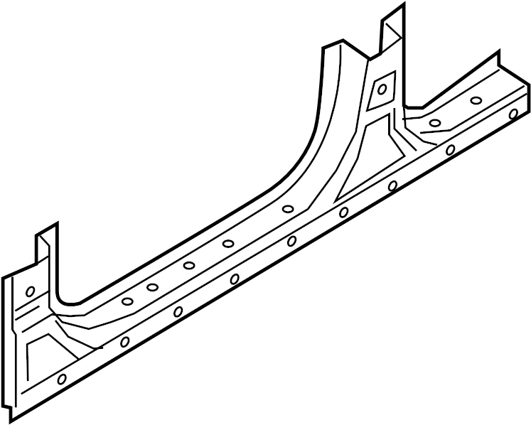 2001 ford windstar intake manifold diagram