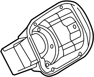 hyundai door actuator door piston wiring diagram