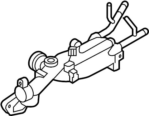 2011 Hyundai Sonata Gls Wiring Diagram as well Cadillac Ats Engine Cover further Hyundai Genesis Fuse Box Diagram Wiring Diagrams With Images also 2 Door Honda Fit furthermore 2001 Hyundai Sonata Fuse Box Diagram. on 2013 hyundai genesis fuse box