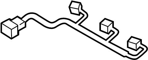 2012 azera wiring diagram 396103c500 hyundai harness ignition coil coil  396103c500 hyundai harness ignition coil coil